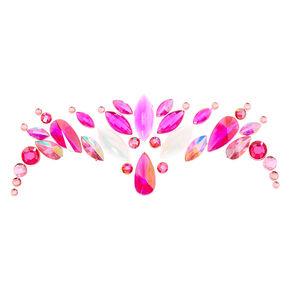 Skin Gems - Pink,