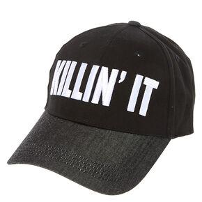 Killin' It Baseball Cap,