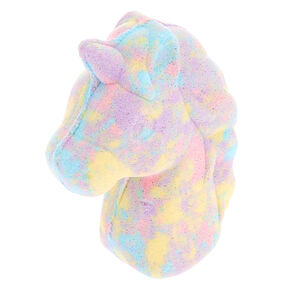 Unicorn Bath Bomb,
