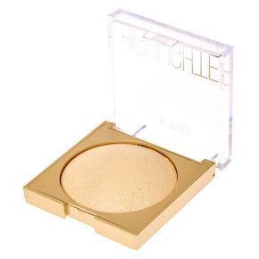 Champagne Highlighting Powder,