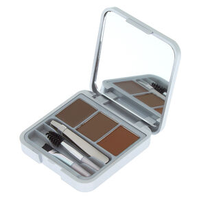 Brow Kit - Brown,