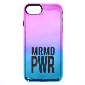 MRMD Power Protective Phone Case,