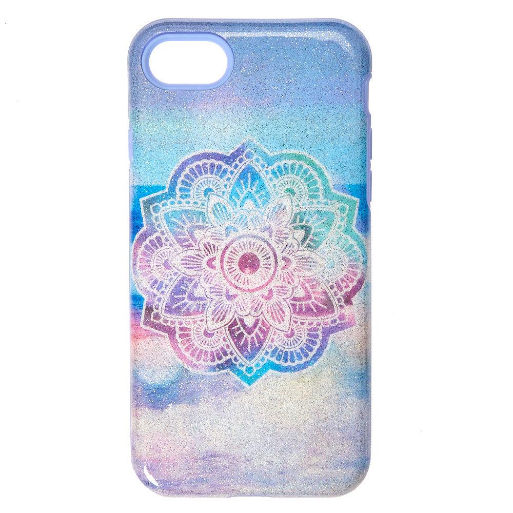 mandala phone case iphone 6