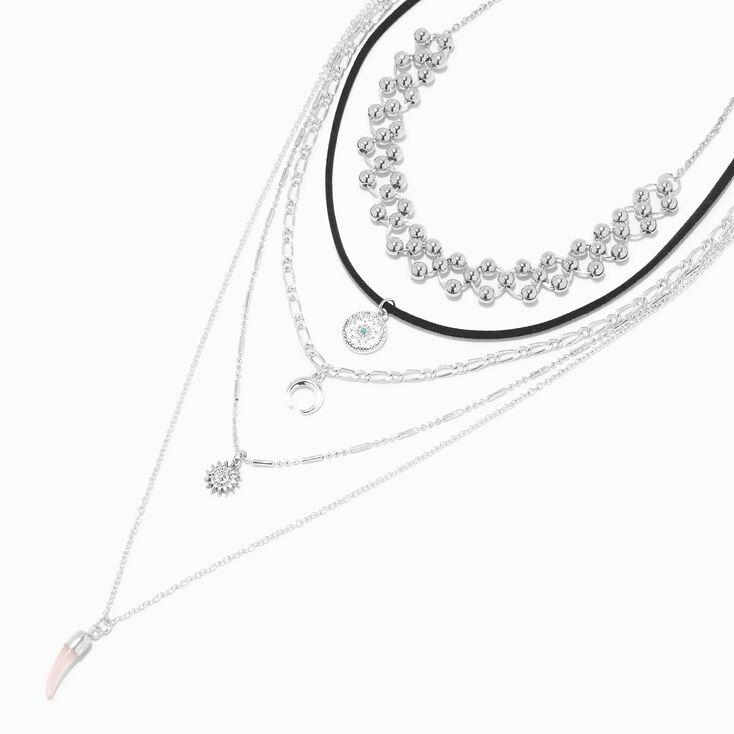 Eylure Luxe Opulent Mink Effect False Lashes,