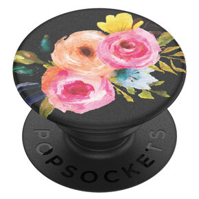 PopSockets PopGrip - Garden Party,