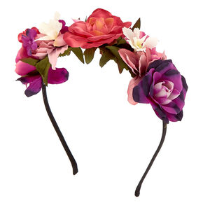 Fashion Hair Accessories For Women Icing Us