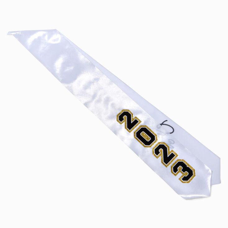 Black Fur Pom Pom Keychain,