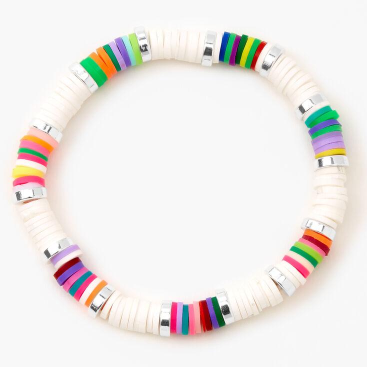 Metallic Gold Leopard Print Phone Case,