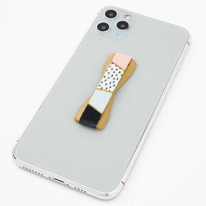 LoveHandle® Phone Grip - Kaleidoscope,