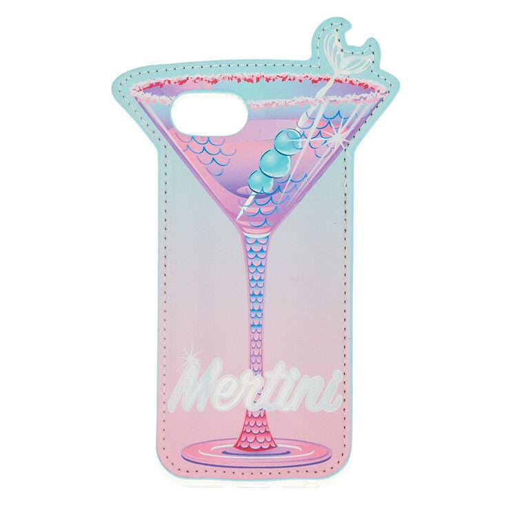 Mertini Phone Case - Fits iPhone 6/7/8,