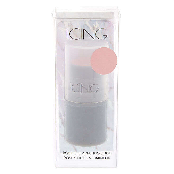 Illuminating Stick - Rose,
