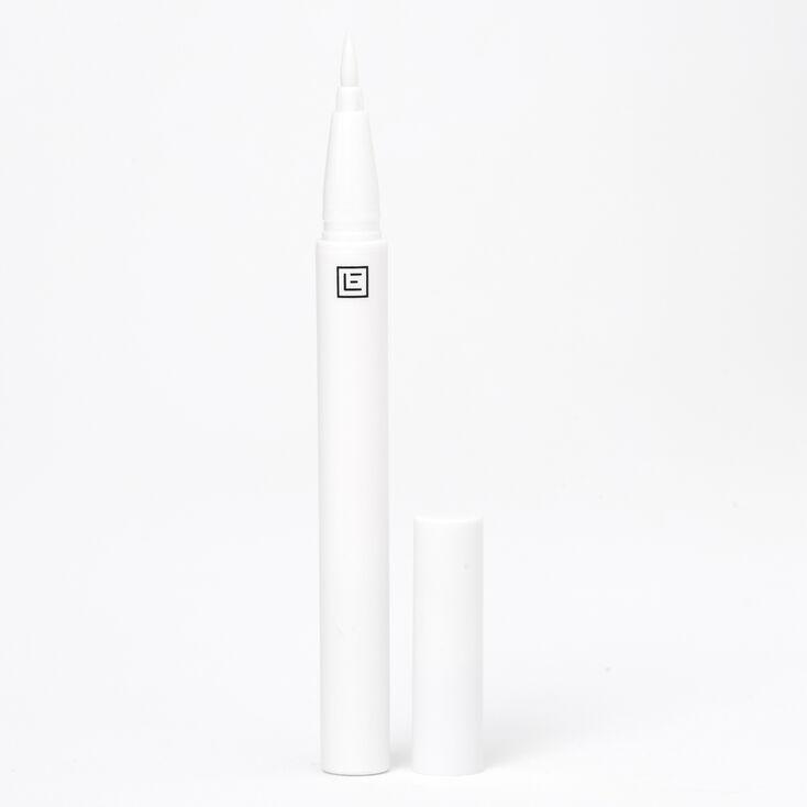 Eylure Line & Lash Adhesive Eyeliner - Clear,