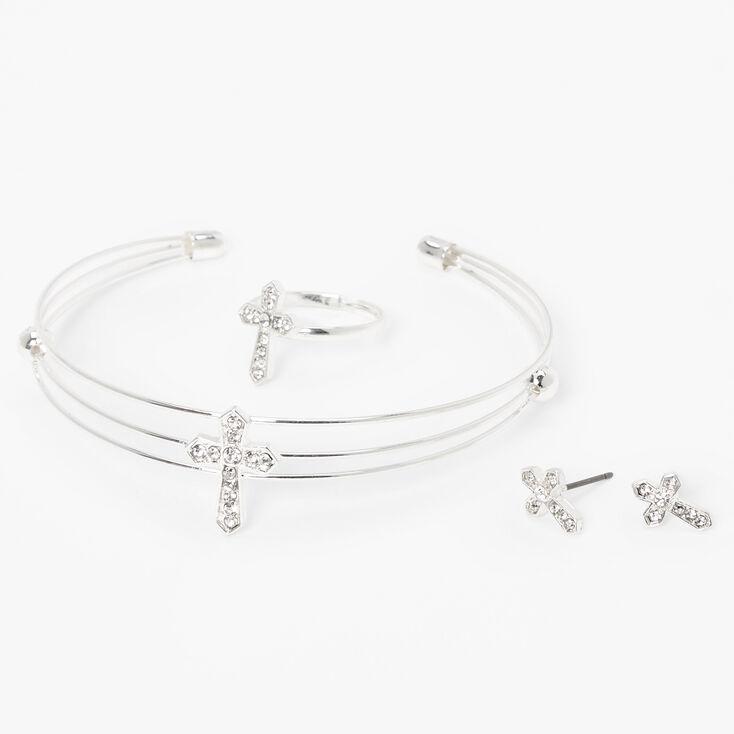 Drunk-O-Meter Trucker Hat - Green,
