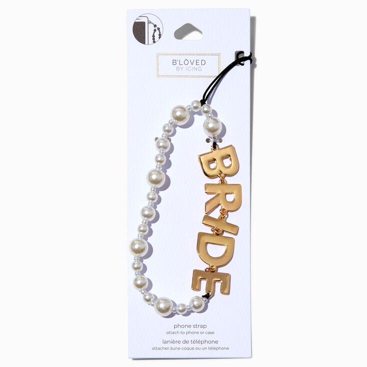 Silver Snakeskin Bangle Bracelets - 7 Pack,