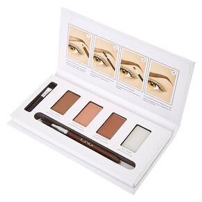Eyebrow Makeup Kit,