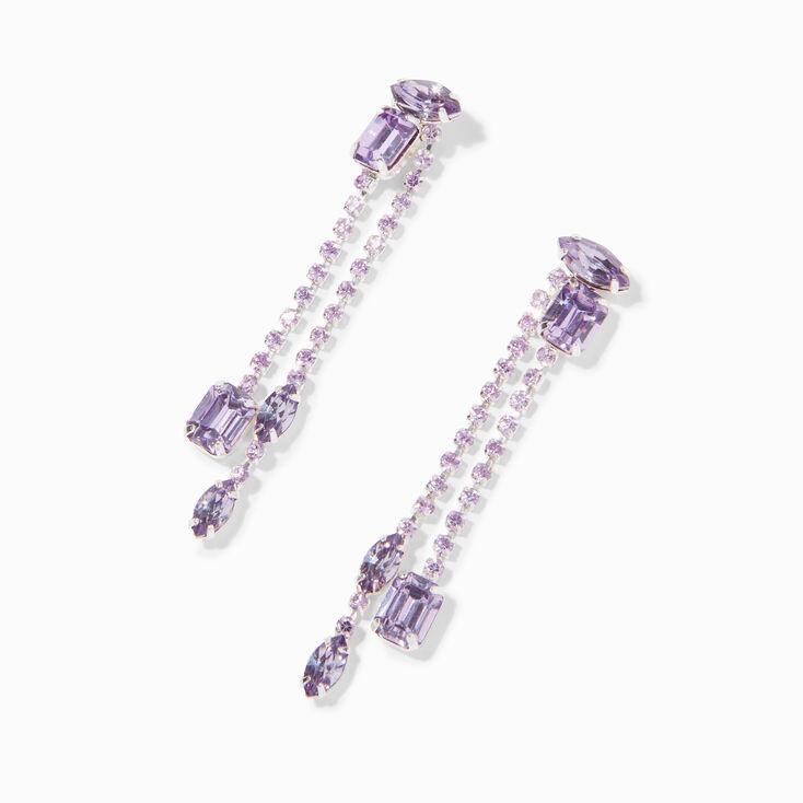 Holographic Hamsa Hand Phone Case - Fits iPhone 6/7/8 Plus,