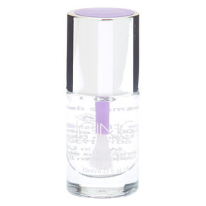 Base Coat Nail Polish,