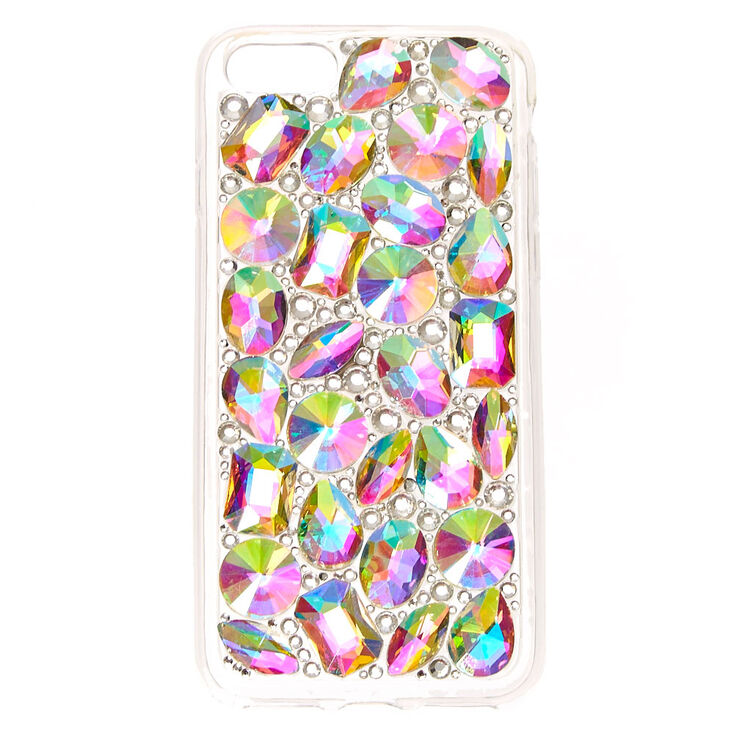 Aurora Borealis Phone Case - Fits iPhone 5/5S/5SE,