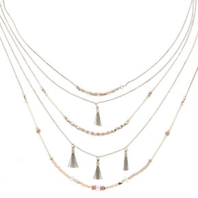 Festival Jewelry Set,