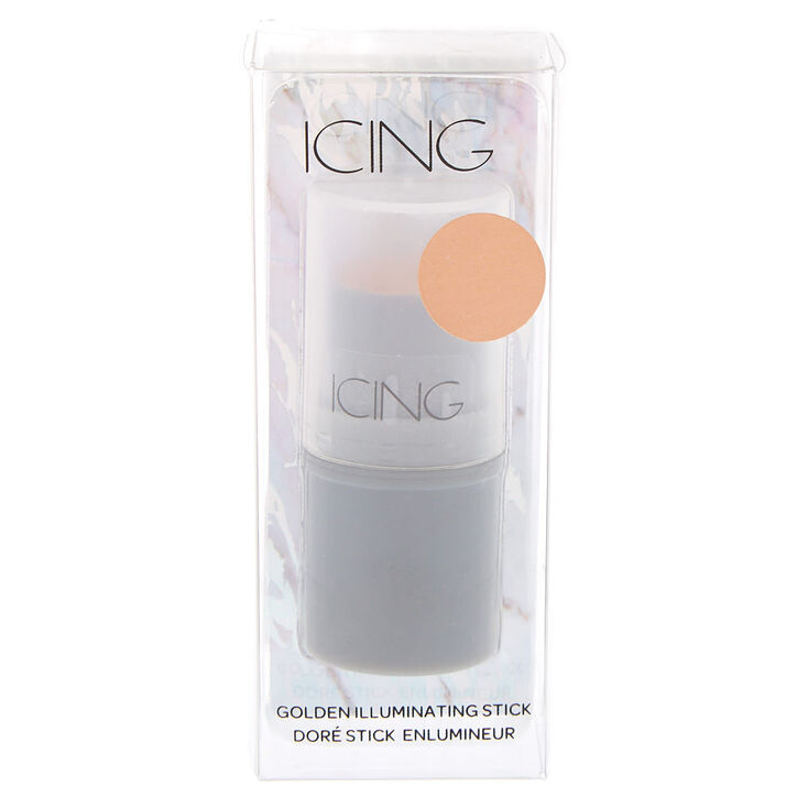 Illuminating Stick - Golden,