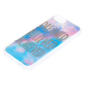 Pastel Sky Phone Case - Fits iPhone 6/7/8,