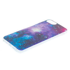 Holographic Space Phone Case - Fits iPhone 6/7/8 Plus,
