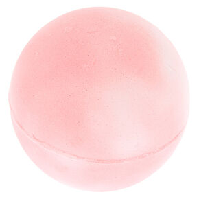 Rose Quartz Bath Bomb,