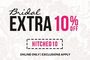 Bridal Extra