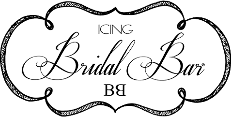 Bridal Bar Logo