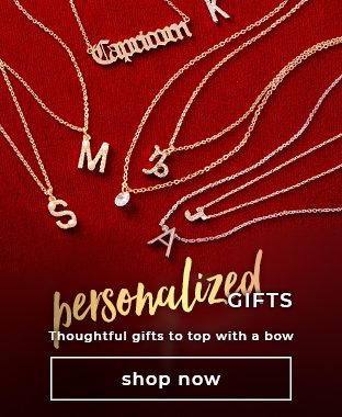 Thoughtful gifts to top with a bow