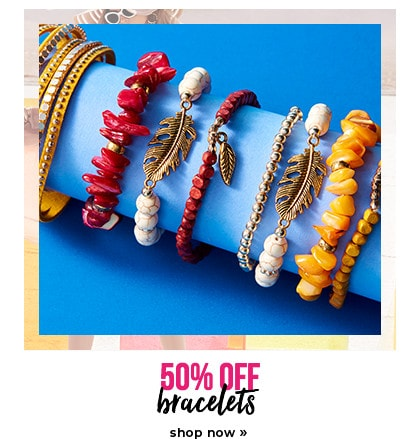 50c1f9abd Icing Fashion Jewelry & Accessories For Women | Icing US