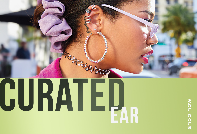 Curated Ear