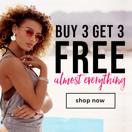 b3g3 free almost everything