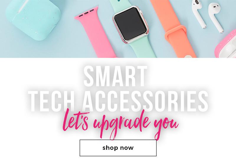 Smart Tech Accessories