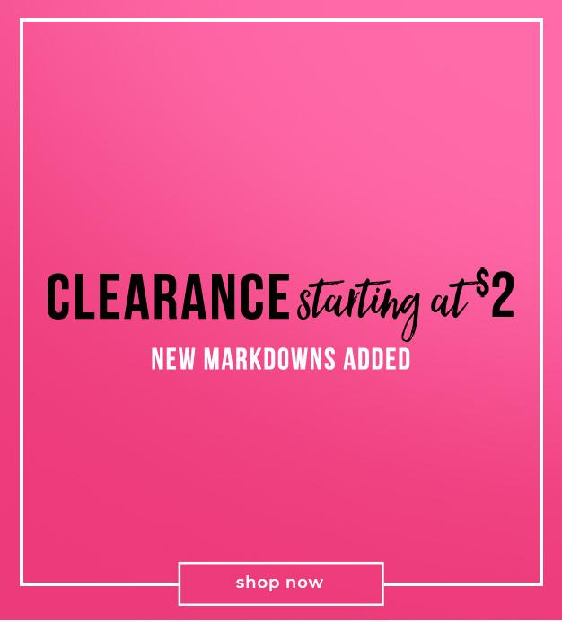 adidas outlet metro ana rosa