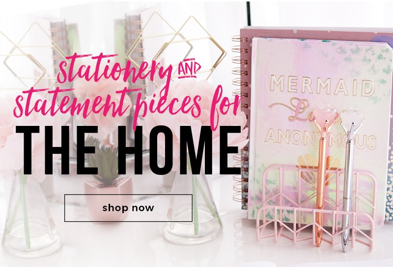 Stationery Gifts